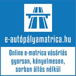 eMatrica online beszerzése